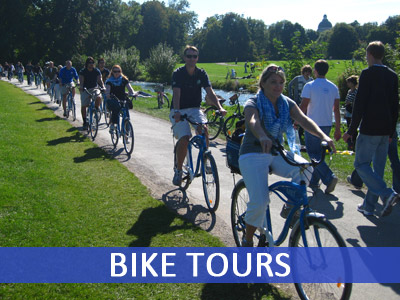 The Zearing Child Enrichment Center invites you to ride in the Z-Tour on Saturday, July 21st, Each year the scenic Z-Tour begins and ends at Princeton's beautiful Zearing Park.. This road ride provides you a chance to enjoy some of the best bike roads that northwest Illinois has to offer.