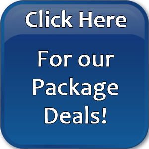 package-deals