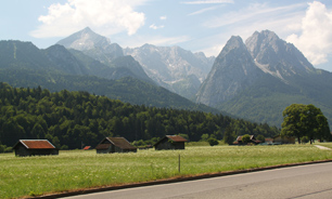 garmisch.cropped