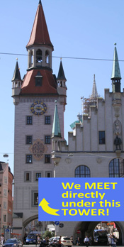 AltesRathaus-MeetingPoint2