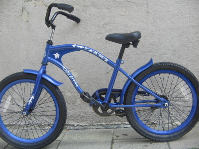 Bike Rental Kids Bikes | Bike Rentals